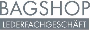 Bagshop Logo