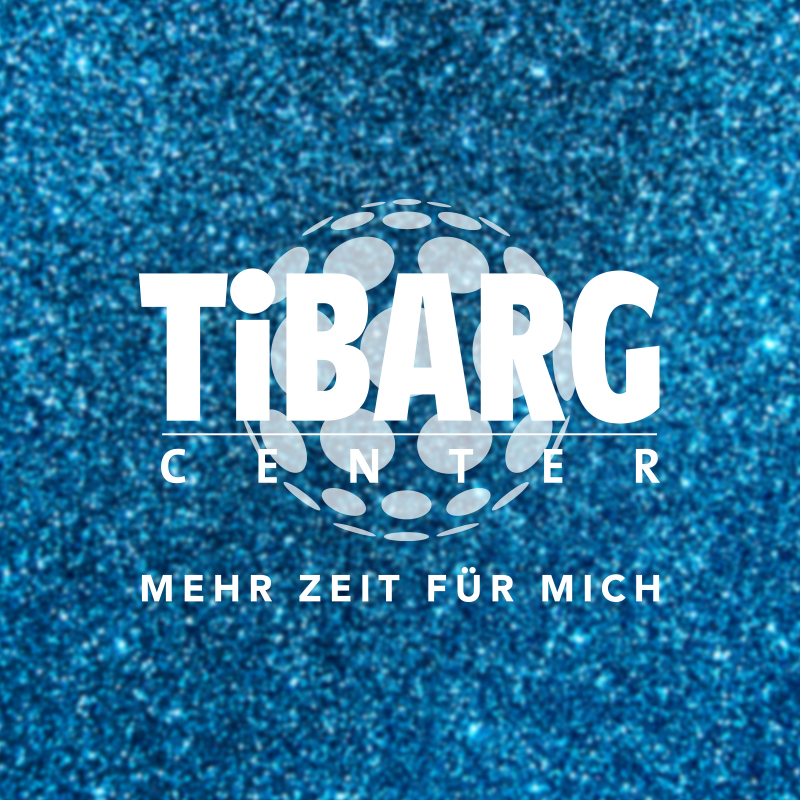 Tibarg Center News
