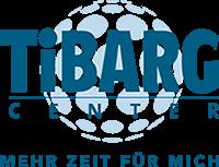 Tibarg Center Logo