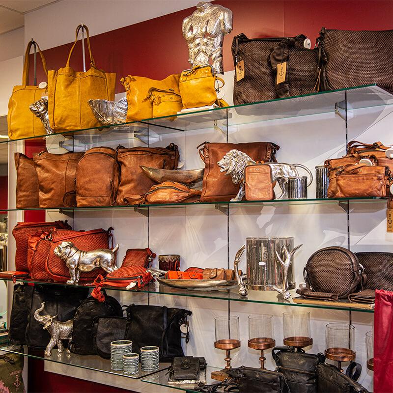 tibarg center bagshop diverse handtaschen shop des monats september 2021