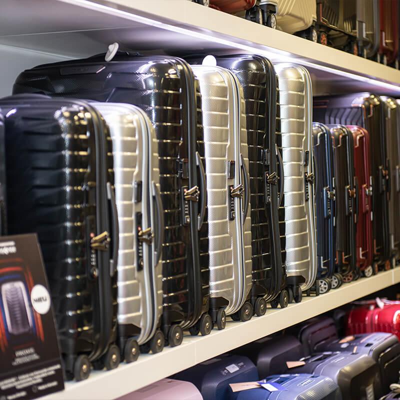 tibarg center bagshop diverse koffer shop des monats september 2021