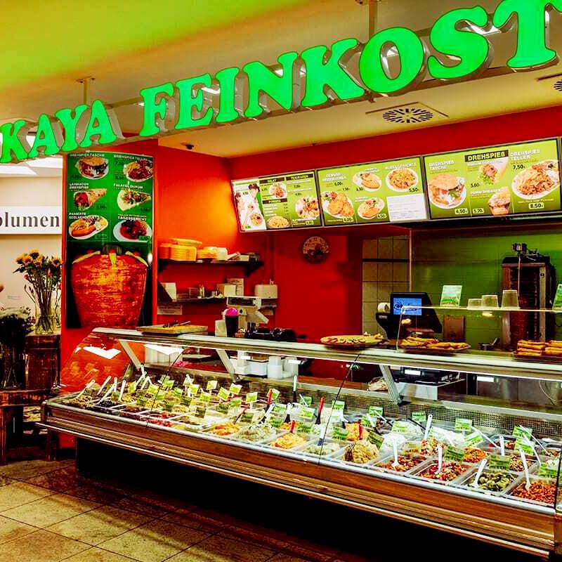 tibarg center shop des monats oktober2021 kaya feinkost shop front